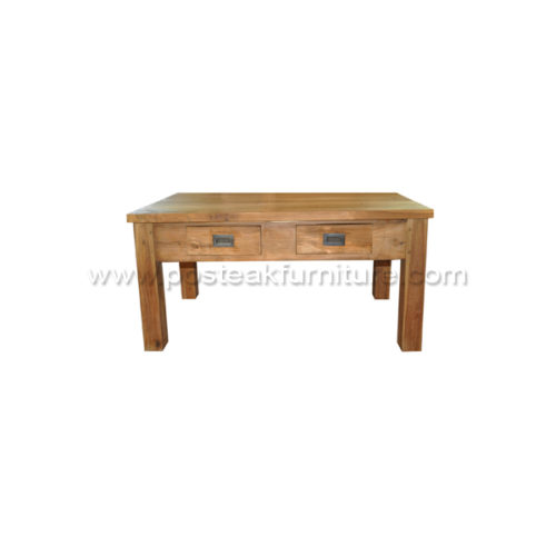 Coffee Table Archives Posteak Furniture Recycled Teak Painted Teak Furniture Teak Modern