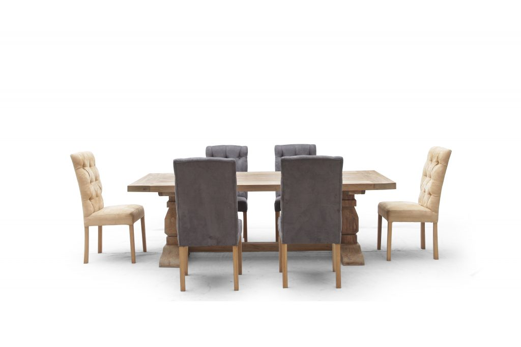 dining table indonesia