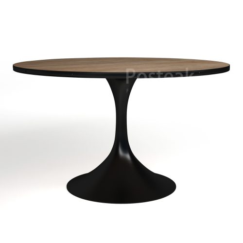 Dining Table F16 - Bulat