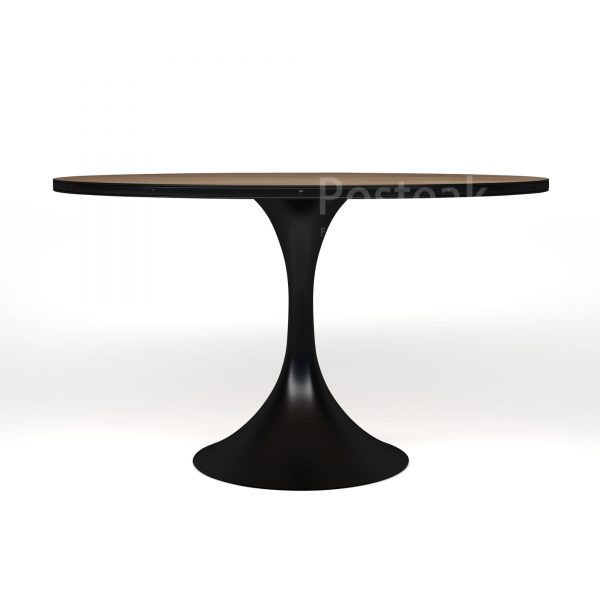 Dining Table F16 - Bulat