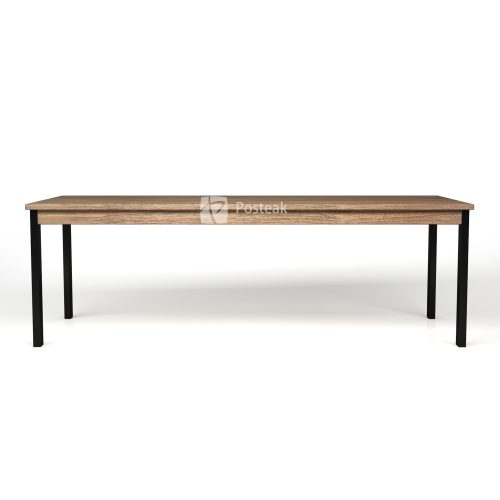 dining table H1 Front