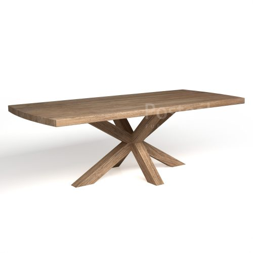 dining table H3