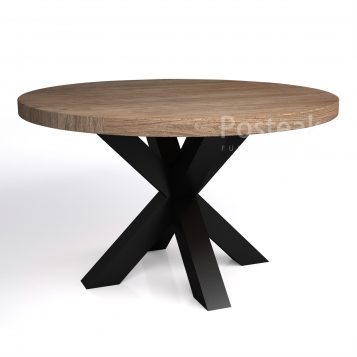 dining table H4