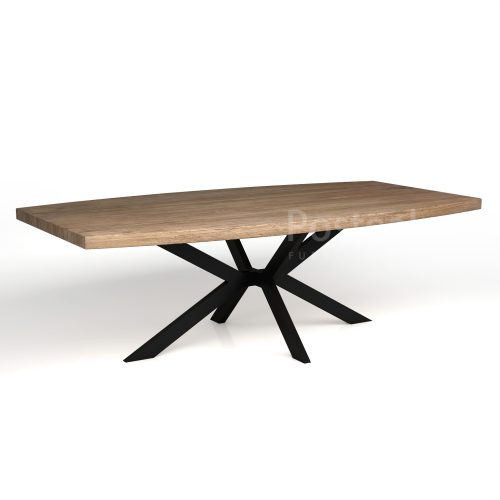 dining table H5