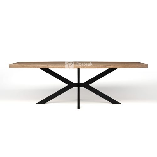 modern dining table h5