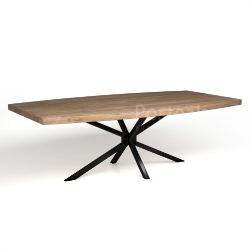 dining table H6