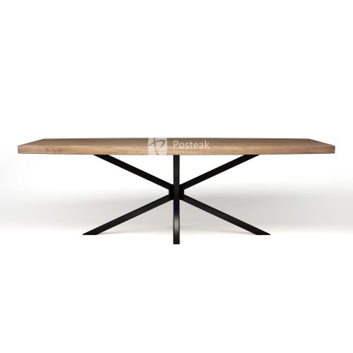 modern dining table H6