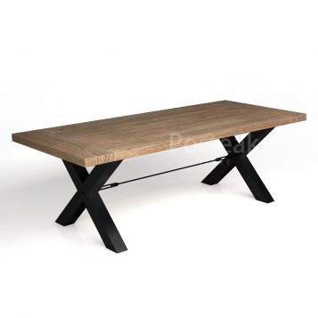 dining table I-DT 64