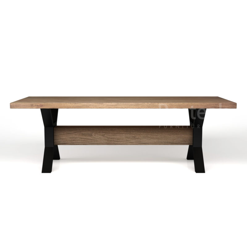 dining table I-DT65