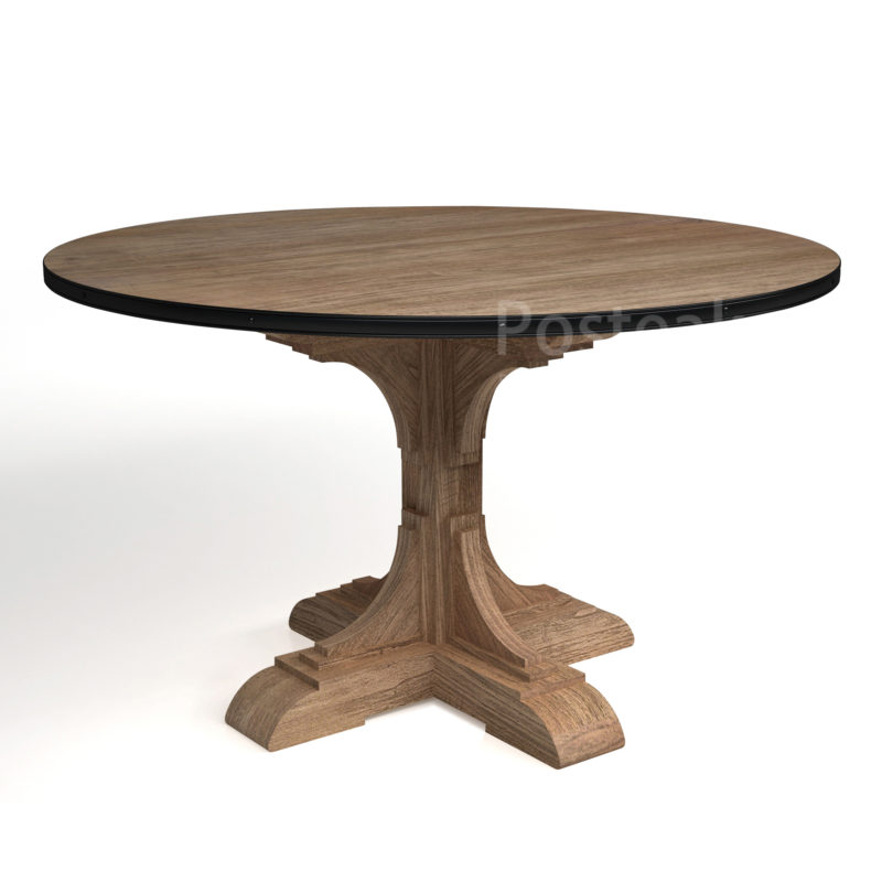 dining table Prod226