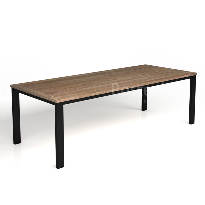 dining table R-DT03