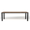 dining table R-DT03 front