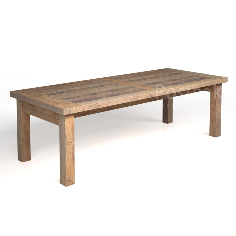 dining table R-DT05