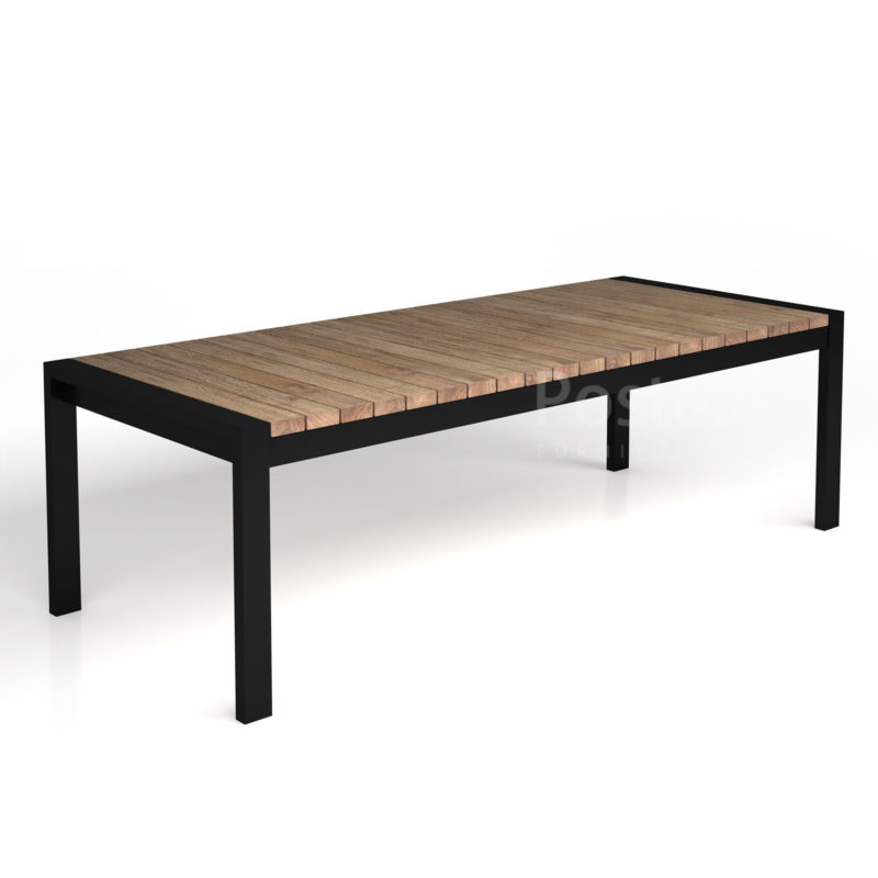 dining table R-DT15
