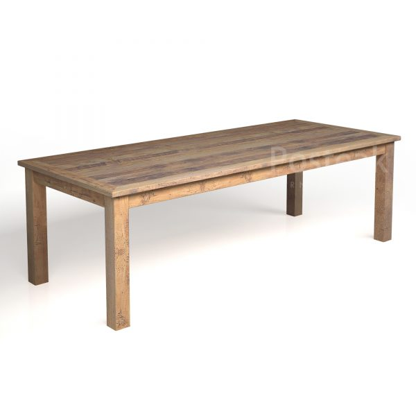dining table R-DT77
