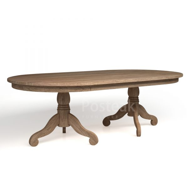 dining table T-DT54