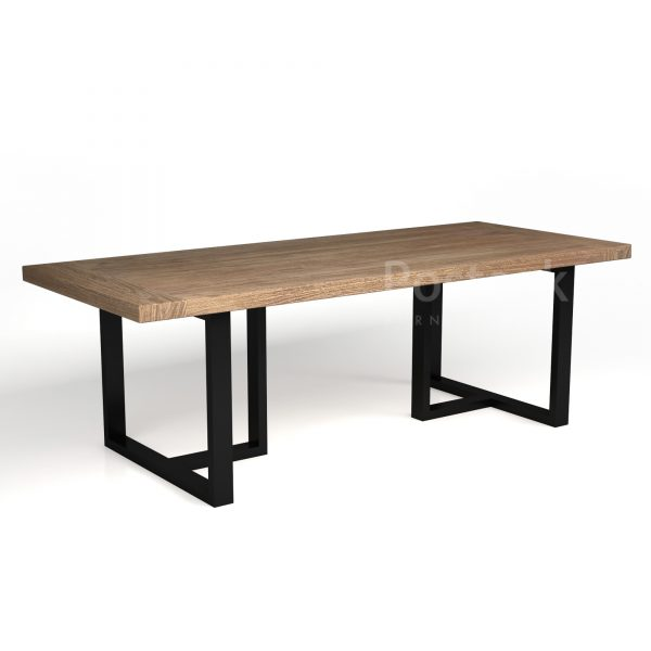 dining table T-DT-55