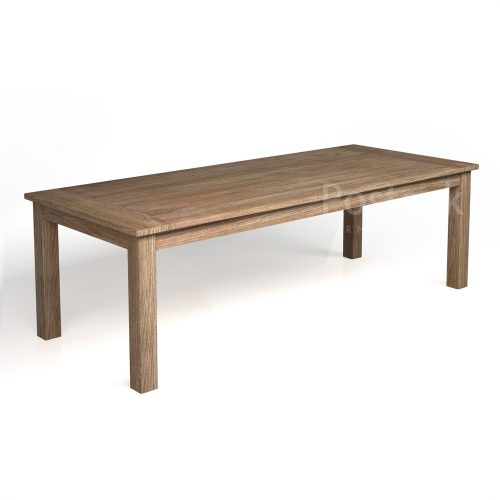 dining table T-DT03