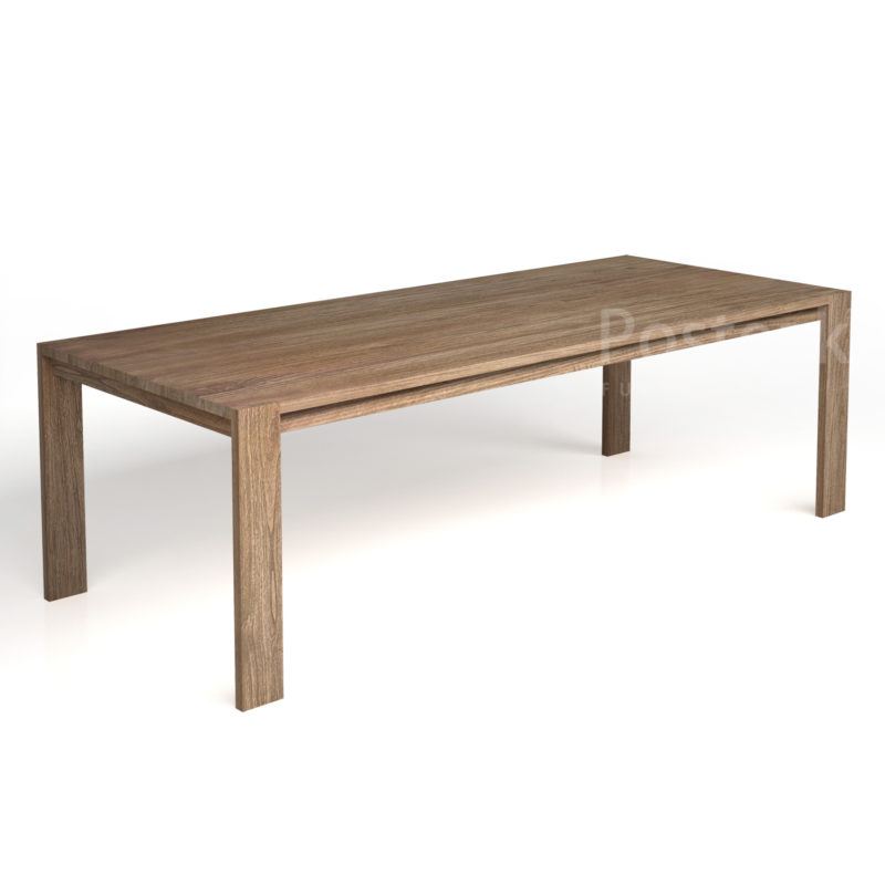 dining table T-DT102