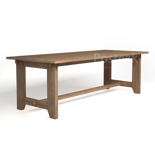 dining table T-DT105