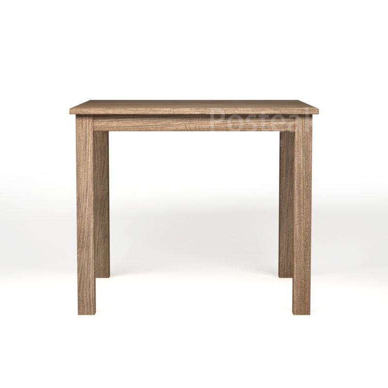dining table T-DT11