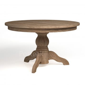dining table T-DT14