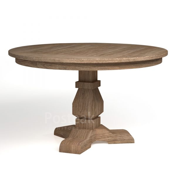 dining table T-DT16