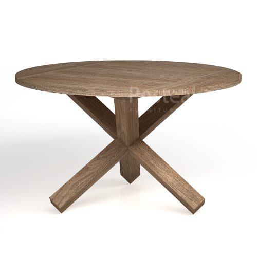 dining table T-DT17