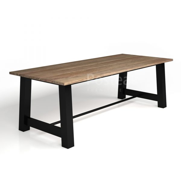 dining table T-DT202