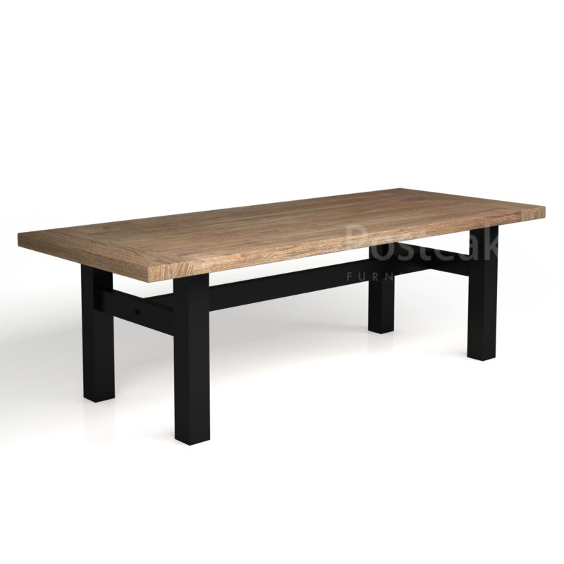 dining table I-DT203