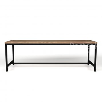 dining table T-DT204