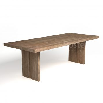 dining table T-DT48