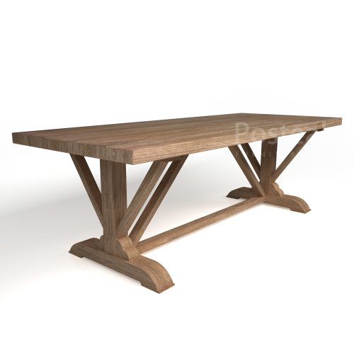dining table T-DT49