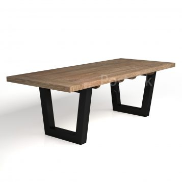 dining table T-DT50