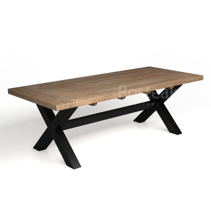 dining table T-DT51