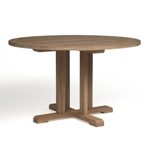 dining table T-DT52