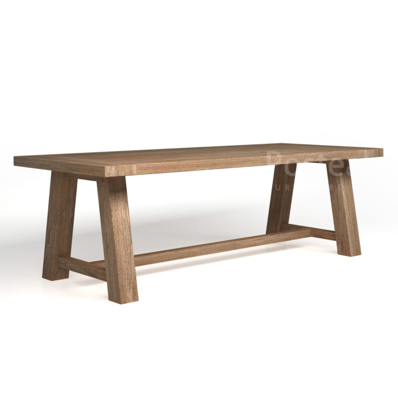 dining table T-DT59