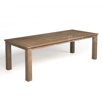 dining table T-DT70