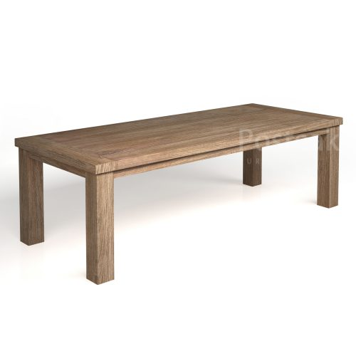 dining table T-DT74