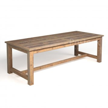 dining table R-DT76