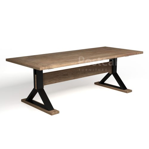 dining table T-DT81