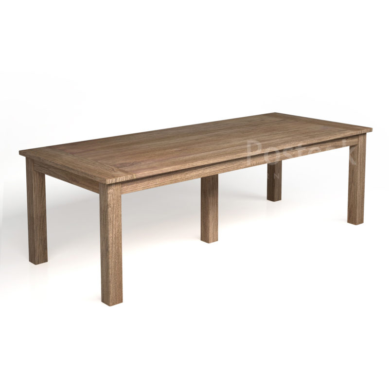 dining table TDT-03