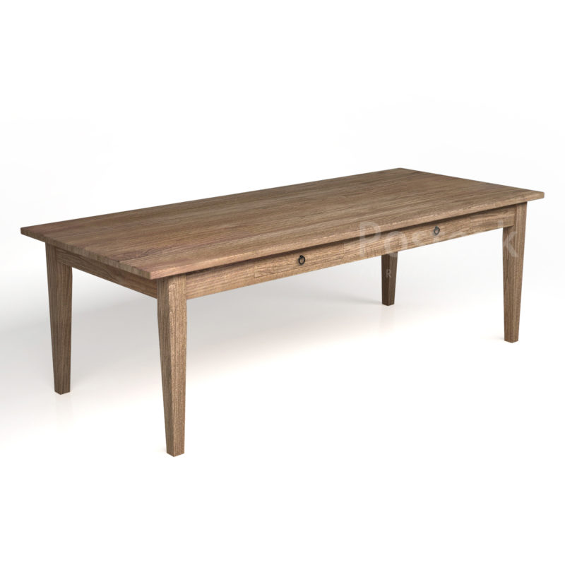 dining table TDT-46