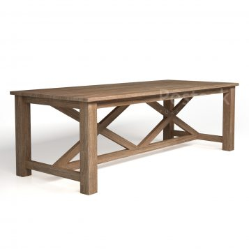 Dining table YS15