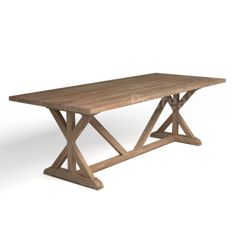 dining table CAT-118