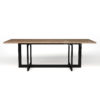 dining table cat190