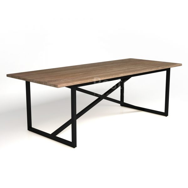 dining table cat722