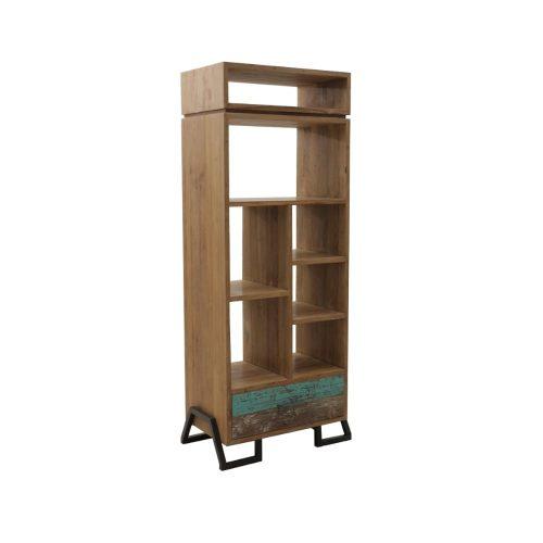 bookshelf debora