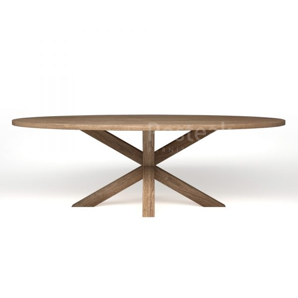 dining table T-DT152
