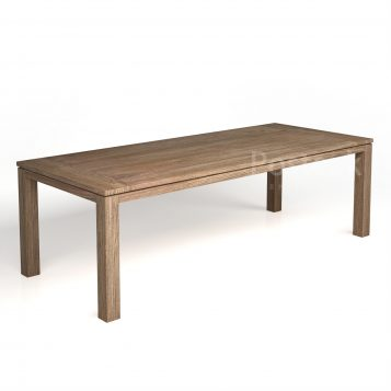 dining table T-DT18
